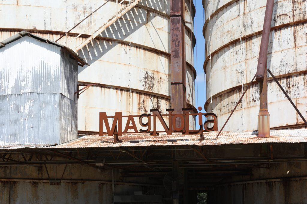 Magnolia-Silos-1