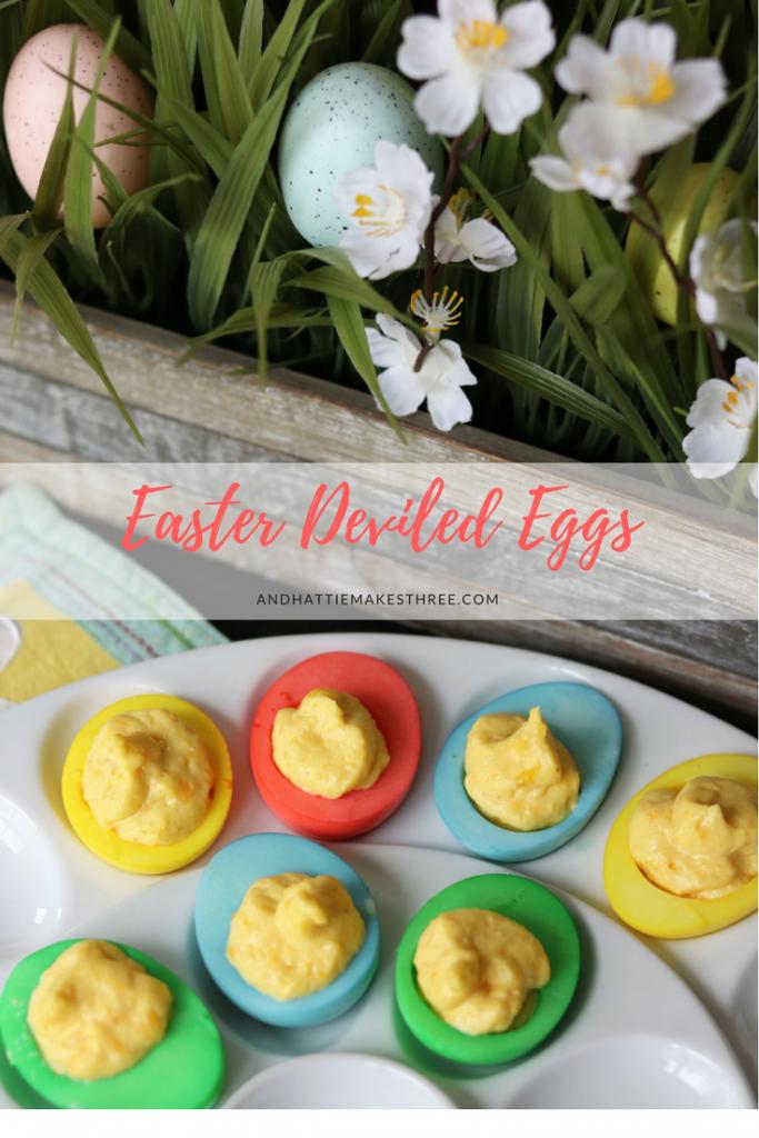 easter-deviled-eggs