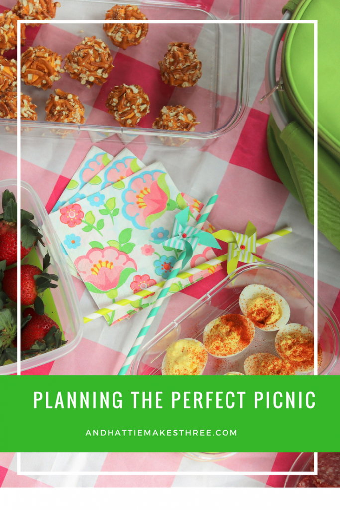 Planning-the-perfect-picnic