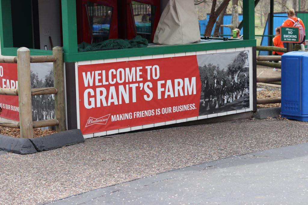 Grants-Farm