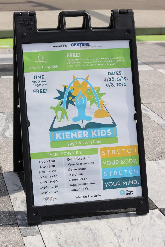 Kiener-Kids-1