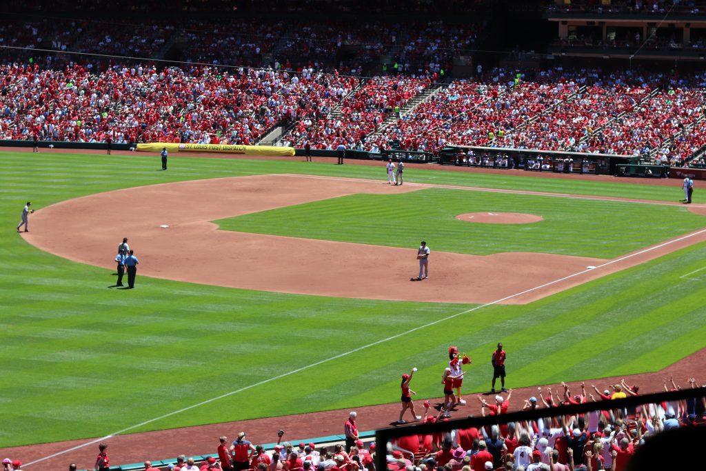 Phillips-66-Cardinals-1