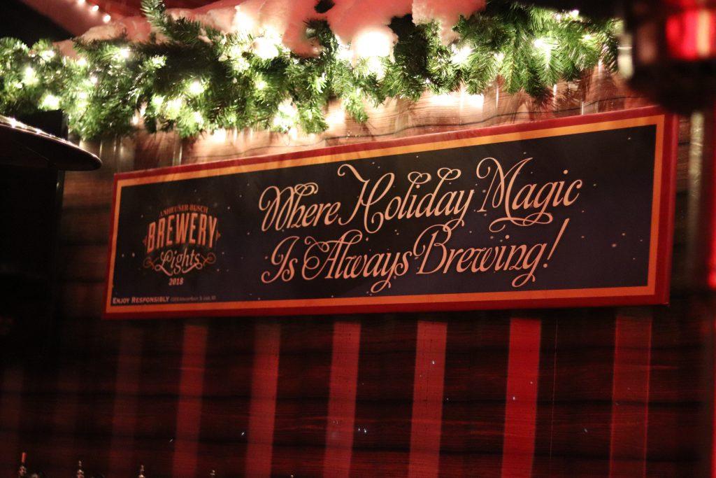 Brewery Lights 2018 12