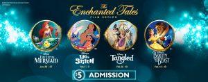 185-disney-enchanted-tales_image
