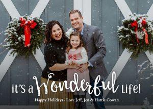 And Hattie Makes Three Christmas 4