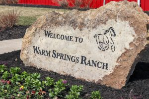 WSR - Warm Springs Ranch 2
