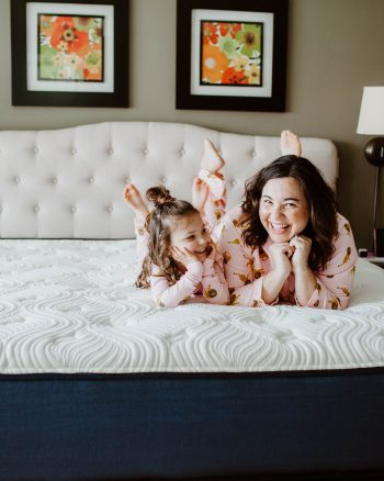 And Hattie Makes Three Big Fig Mattress Review
