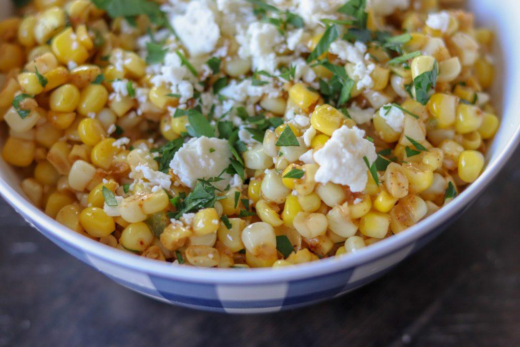 OXO Corn Peeler Review 2