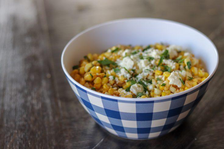 OXO Corn Peeler Review 3